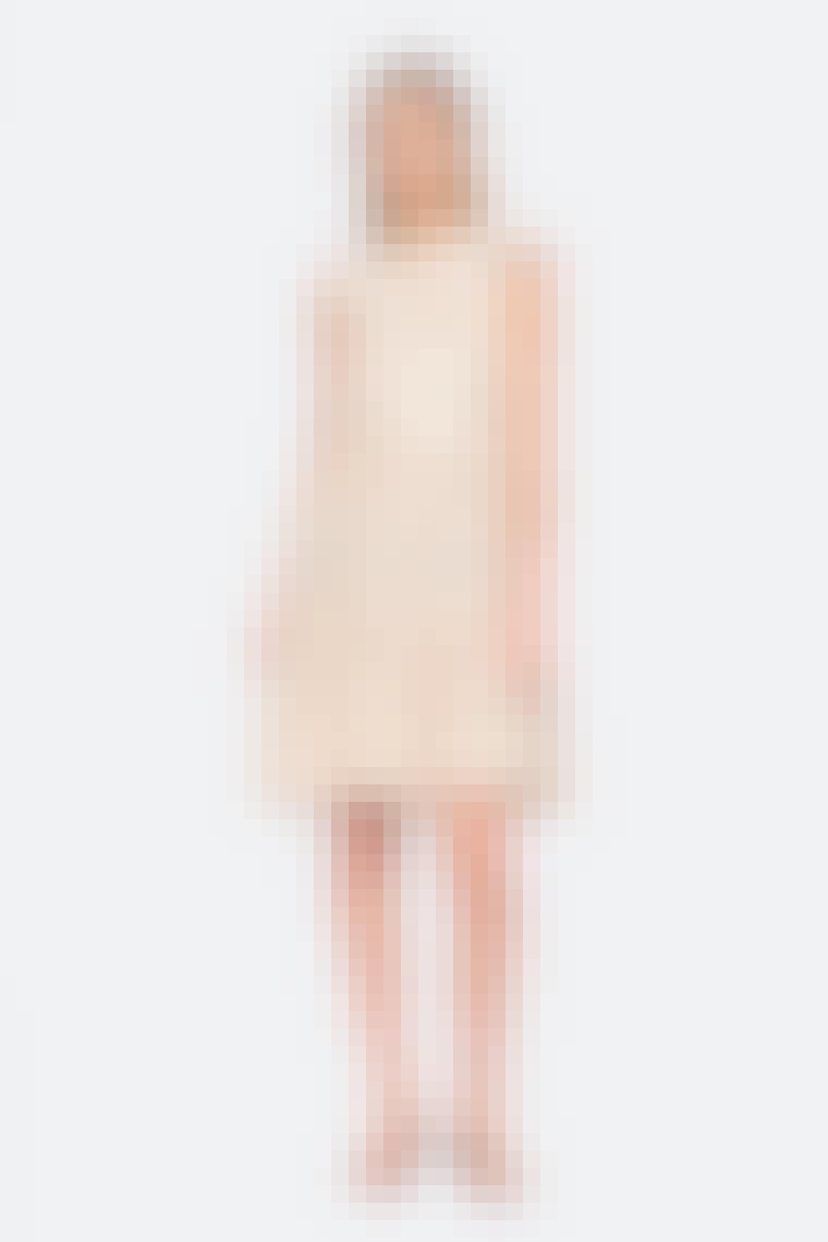 SS20-40_Harriet_Dress_Multi_1_2000x