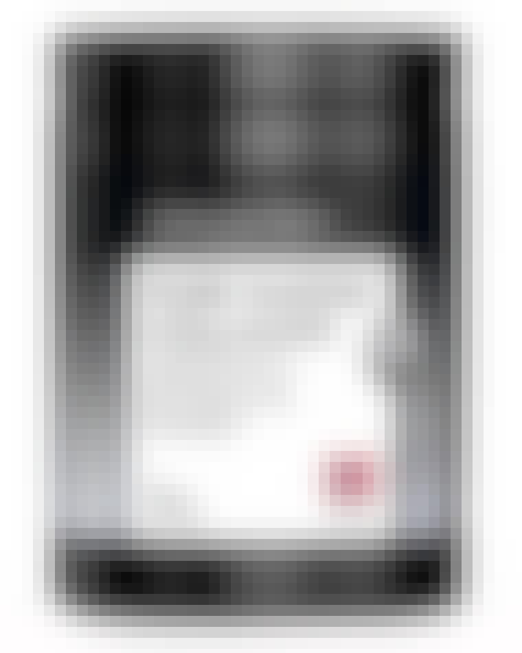 3cd07b96-8a6c-4922-ad65-b6b97b042b99