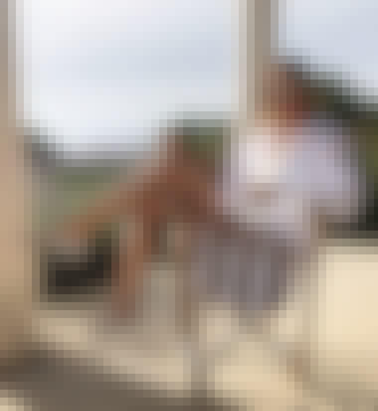 Skærmbillede-2020-07-03-kl.-13.04.32