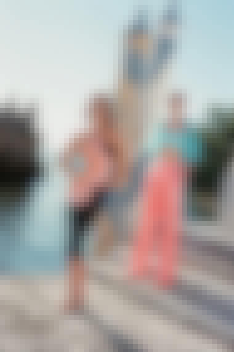 Skærmbillede-2020-07-10-kl.-14.32.27