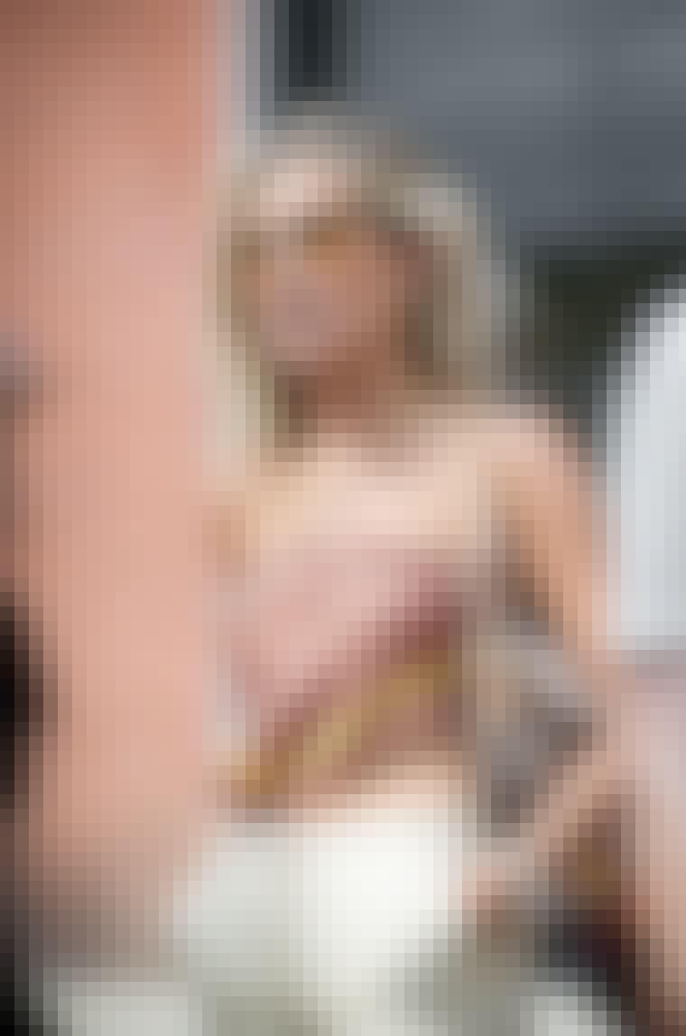 Screen-Shot-2020-07-16-at-10.22.58