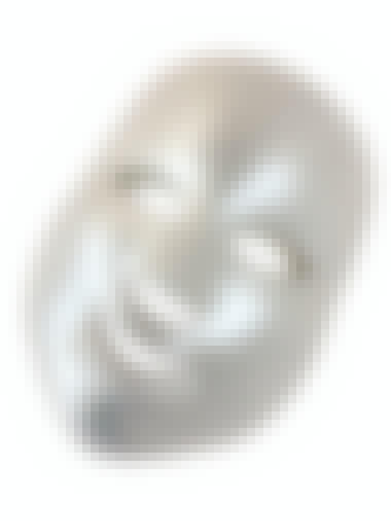collagen led maske medicoline