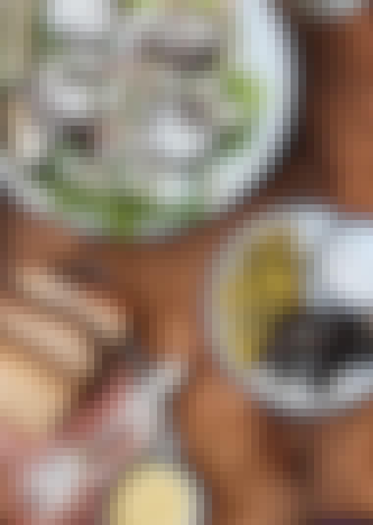Restaurant aarhus spisesteder