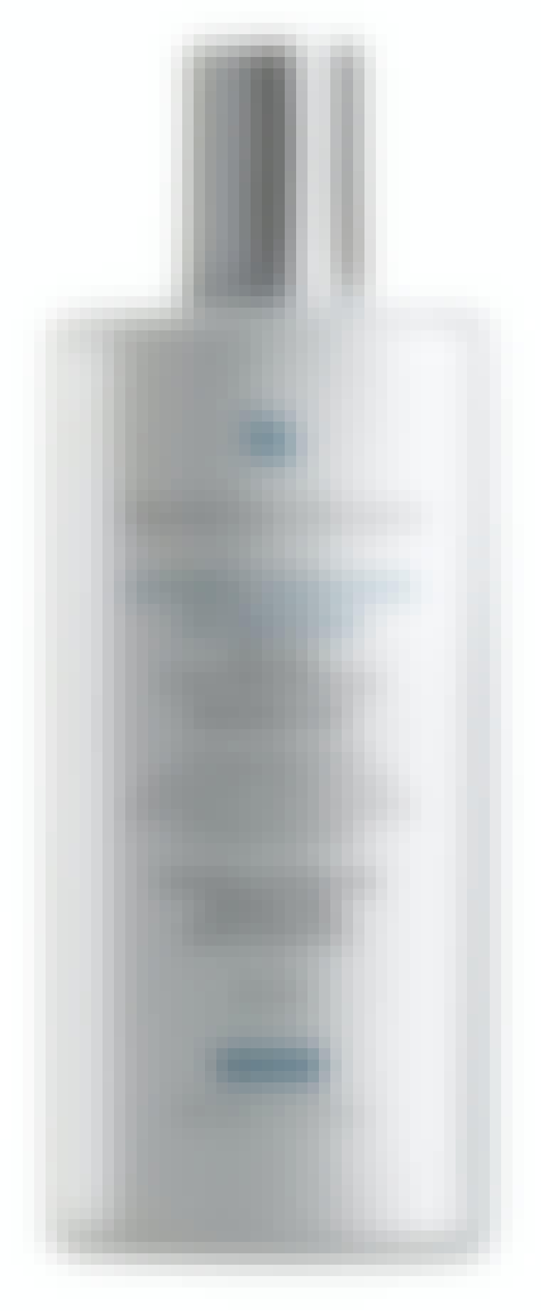 81145-SkinCeuticals-Mineral_Radiance_UV_Defense_SPF_50-440-NOK
