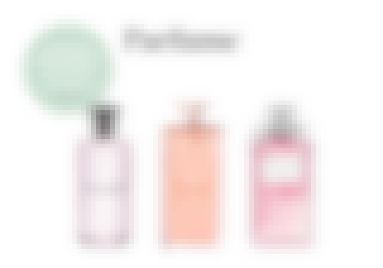 Skønhedsfavoritter_2020_Parfume