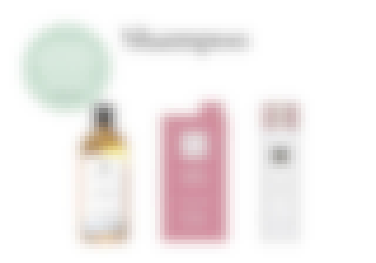 Skønhedsfavoritter_2020_Shampoo