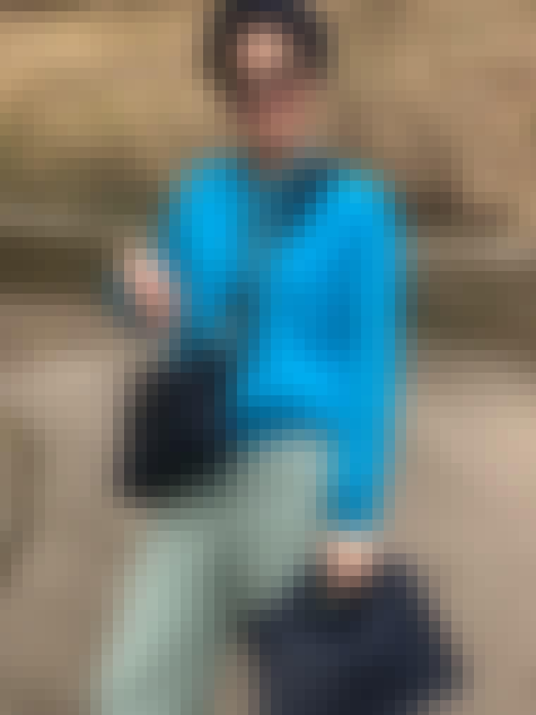 Portrett_meg