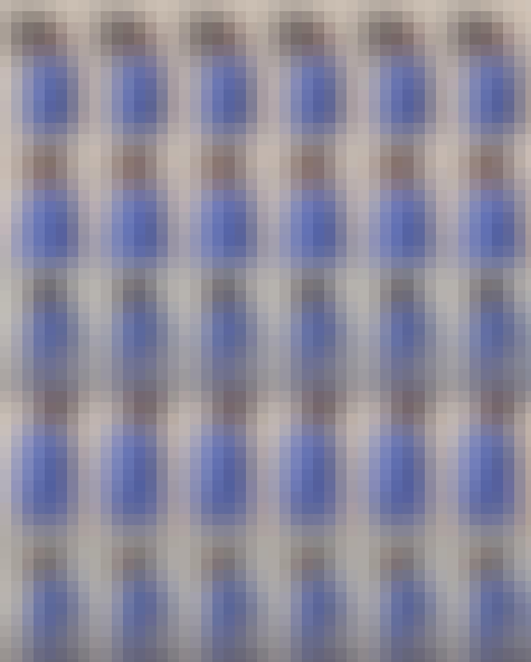 02_Myha39la_Grid