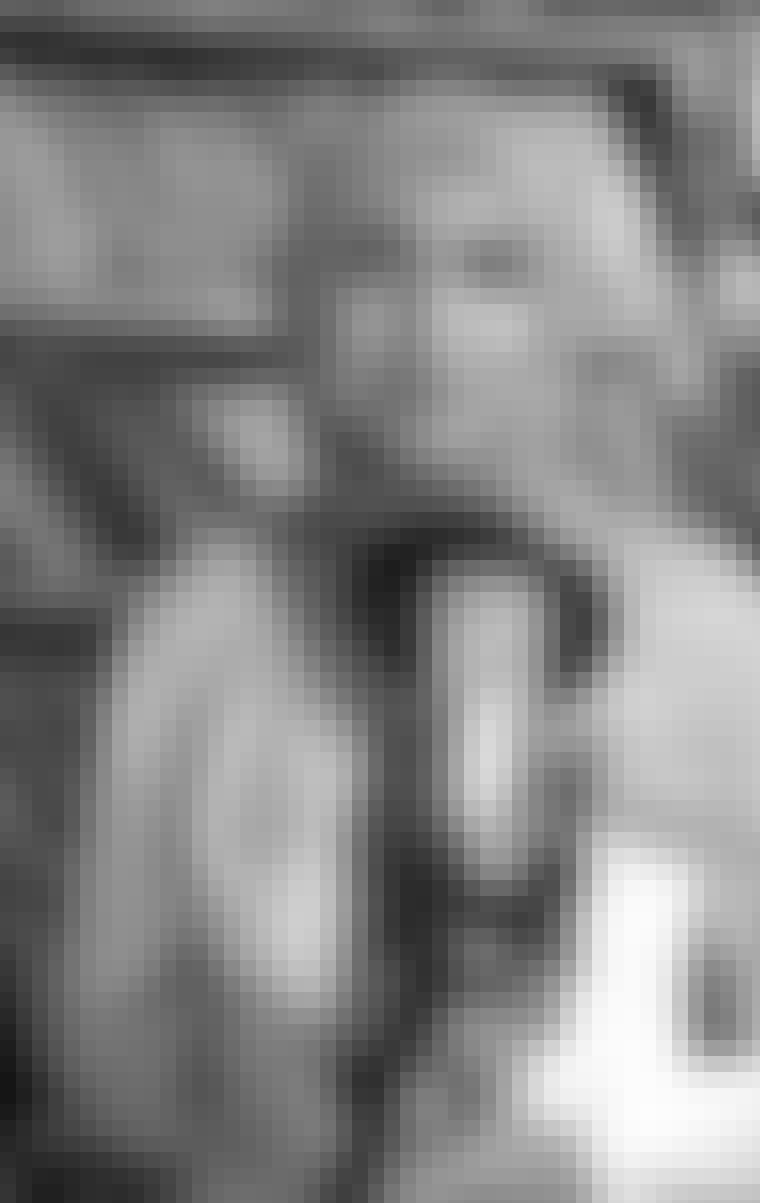 Screen-Shot-2020-08-20-at-16.17.36