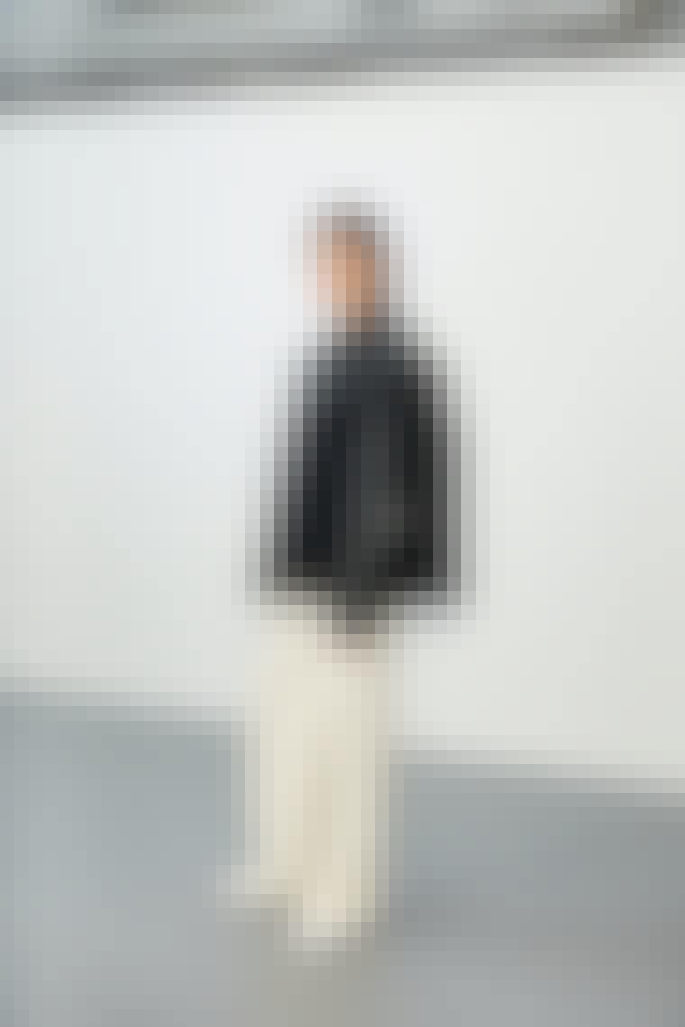 TorjusBerglid_Fotokred-ESP-Lookbook-AW205797