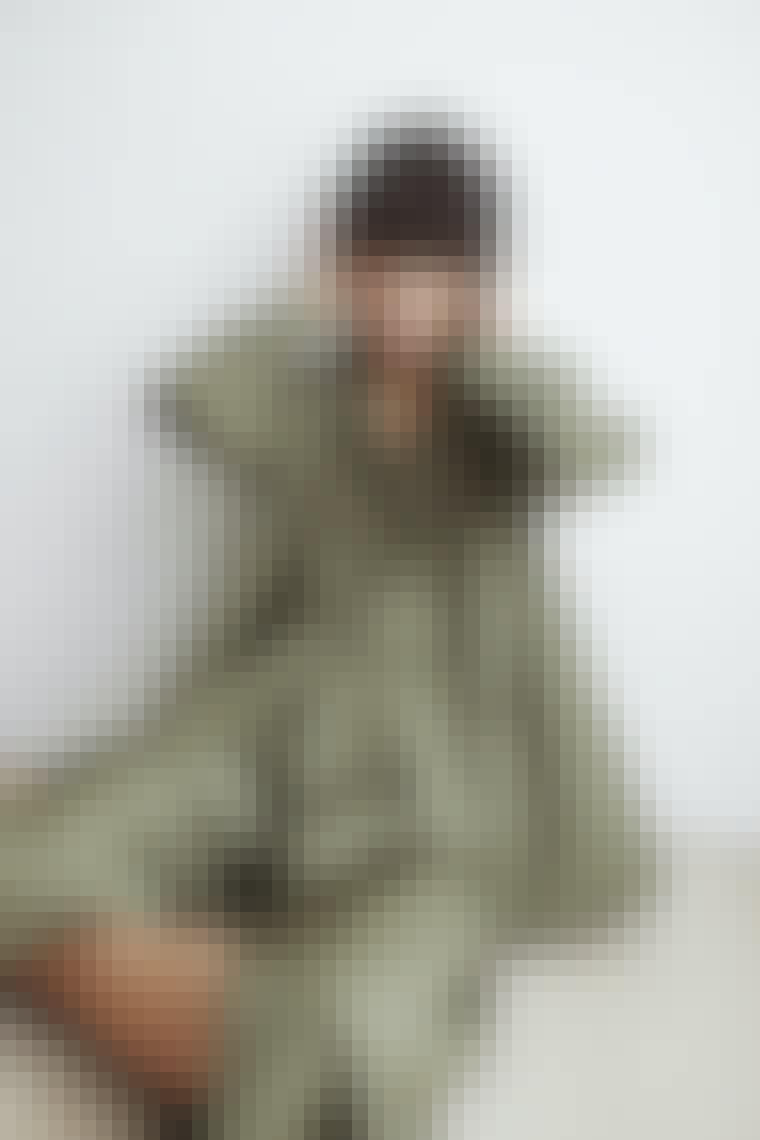 JPEG-aRGB-2019-02-01-ENVELOPE197610496v2