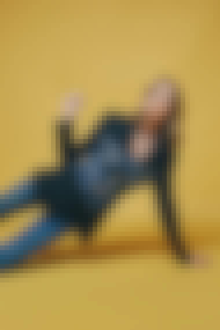 Photocred-Ole-Martin-Halvorsen.5