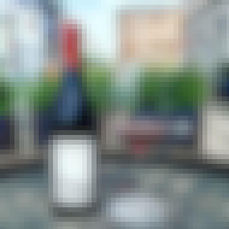 Vinbaren Pasteur økologisk vin biodynamisk vin naturvin