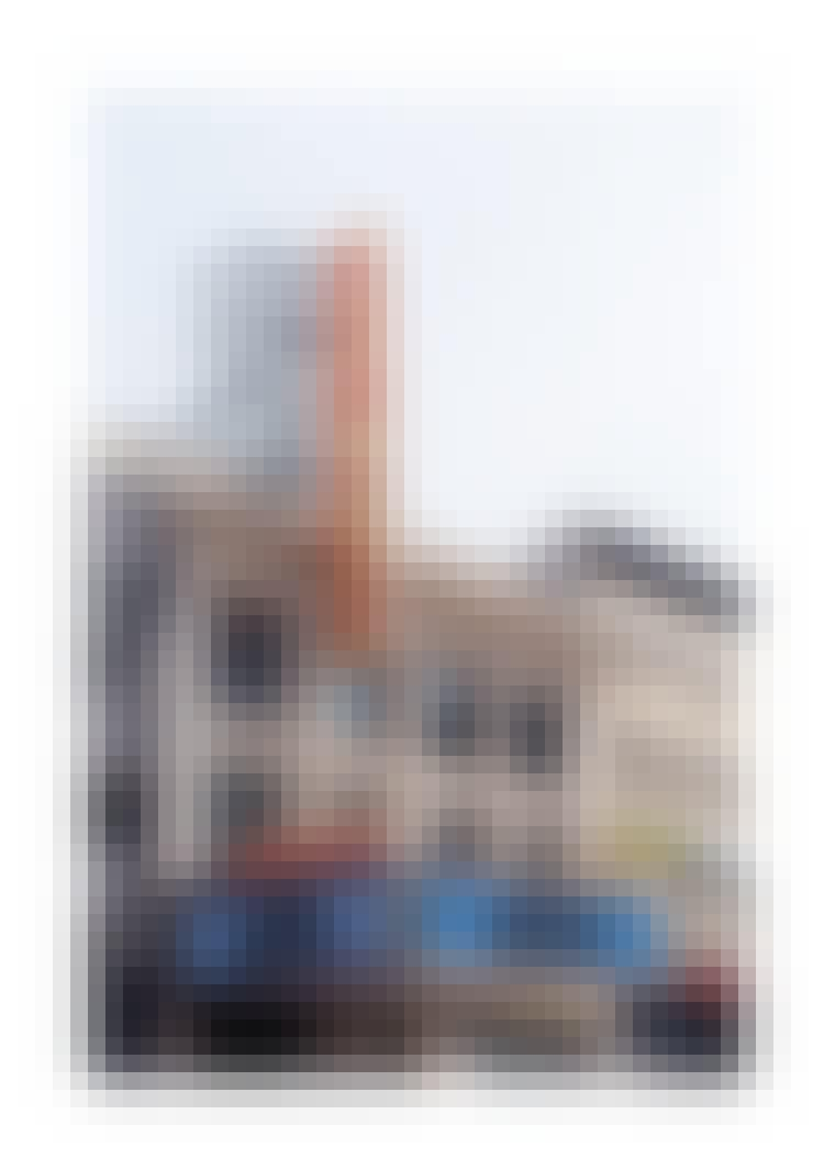 apollo-harlem-50x70_a8344
