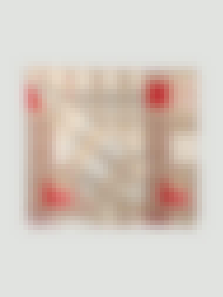 870_1e1d2293a2-letfoverplaidtableaufolded-big