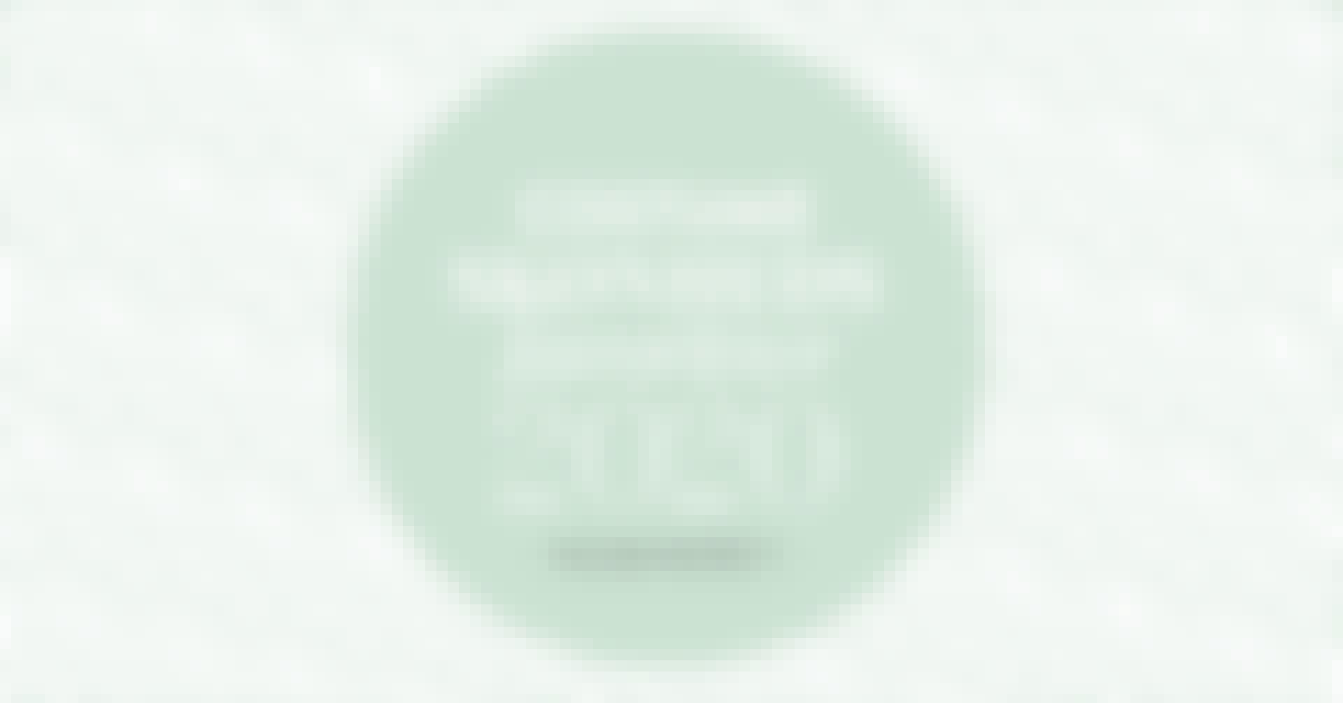 FB_skøn_2020_Intro