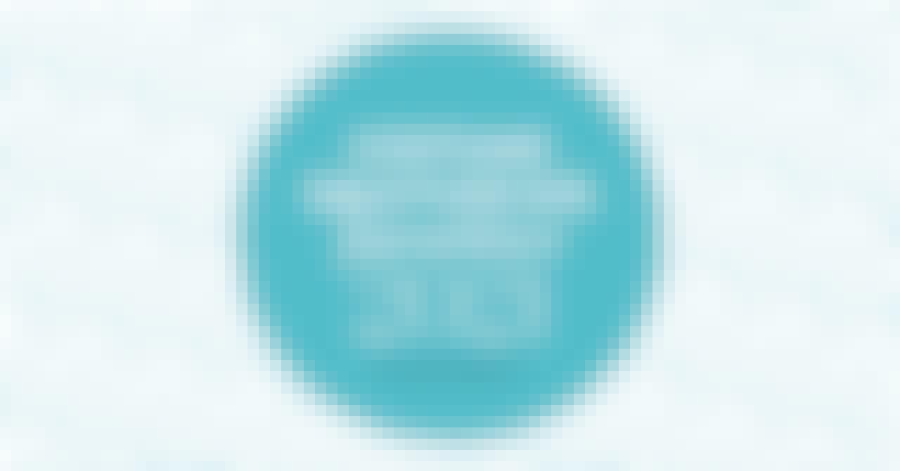 1280x670_Leadbillede_Nomineret2
