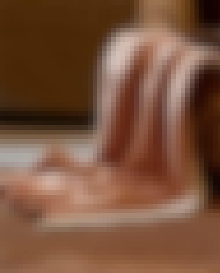 Tæppe