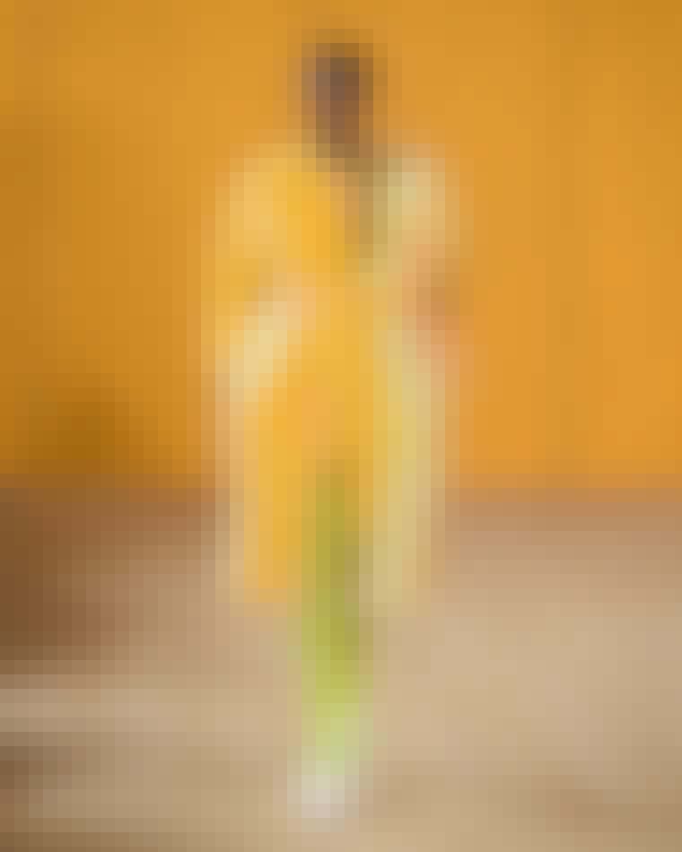 Tonia Atieno for Stine Goya