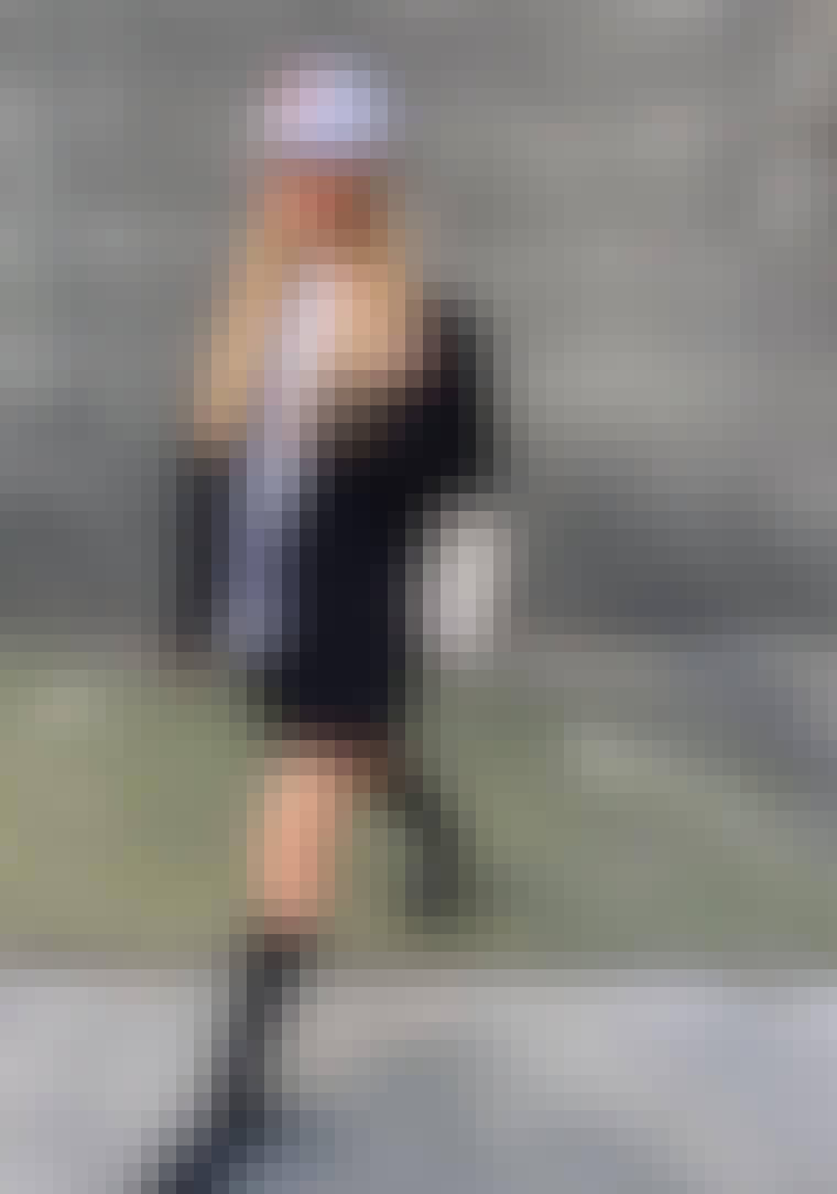 Screen-Shot-2020-09-21-at-09.46.17