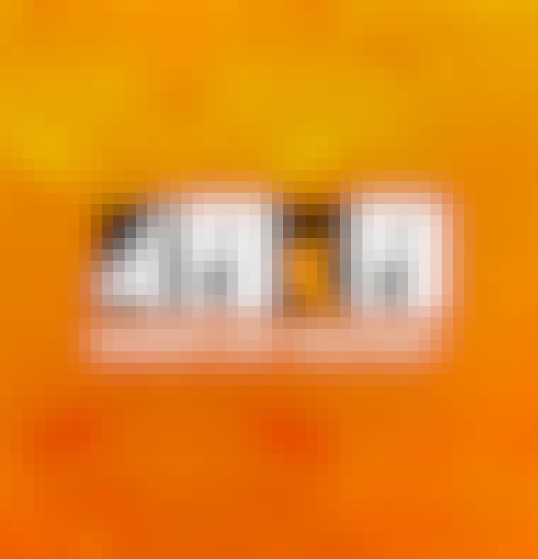 Dixi-facebook-profilbilde1