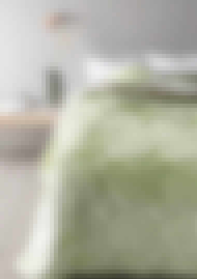 Skjermbilde-2020-09-28-kl.-10.15.44-am