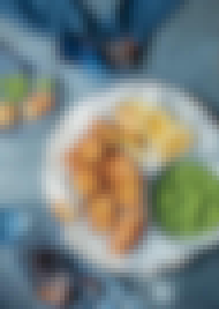 Skærmbillede-2020-11-03-kl.-10.24.26