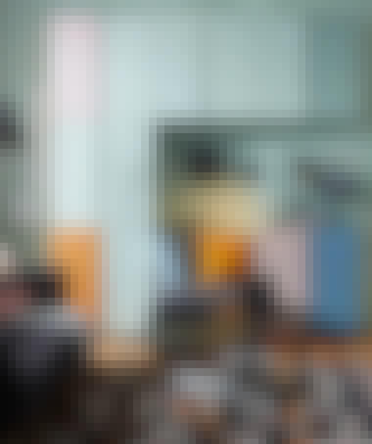 Screen-Shot-2021-08-04-at-13.54.29