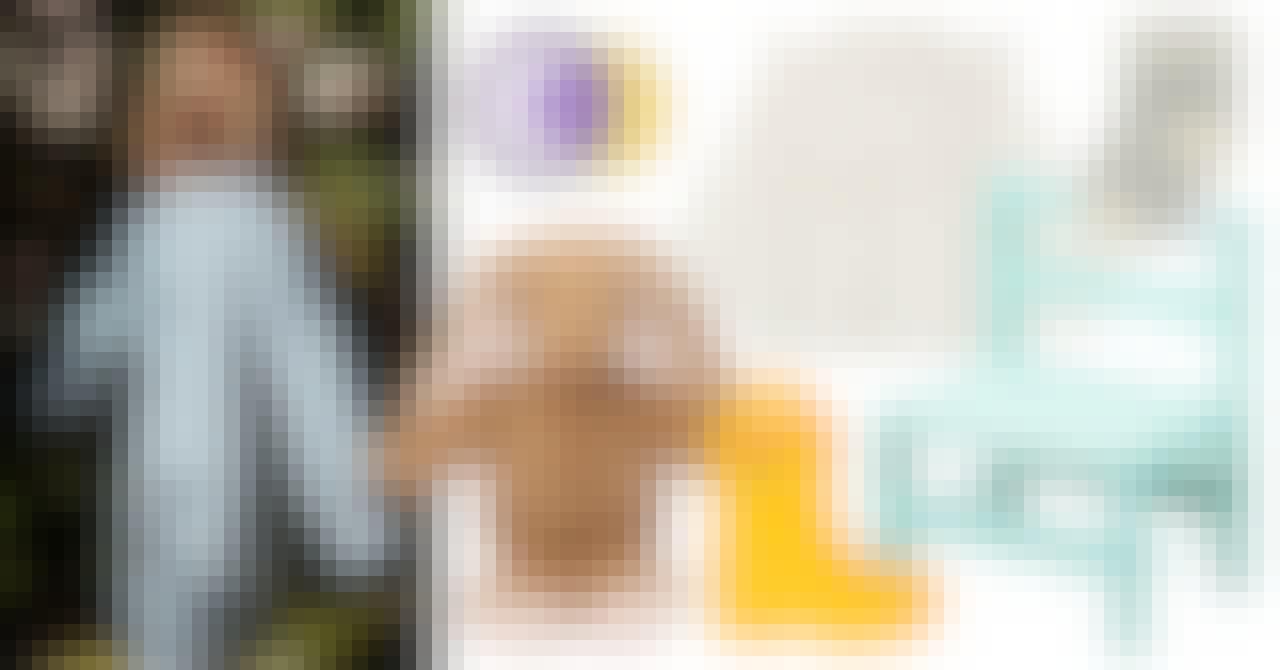 mni-teaser-efterårsmode
