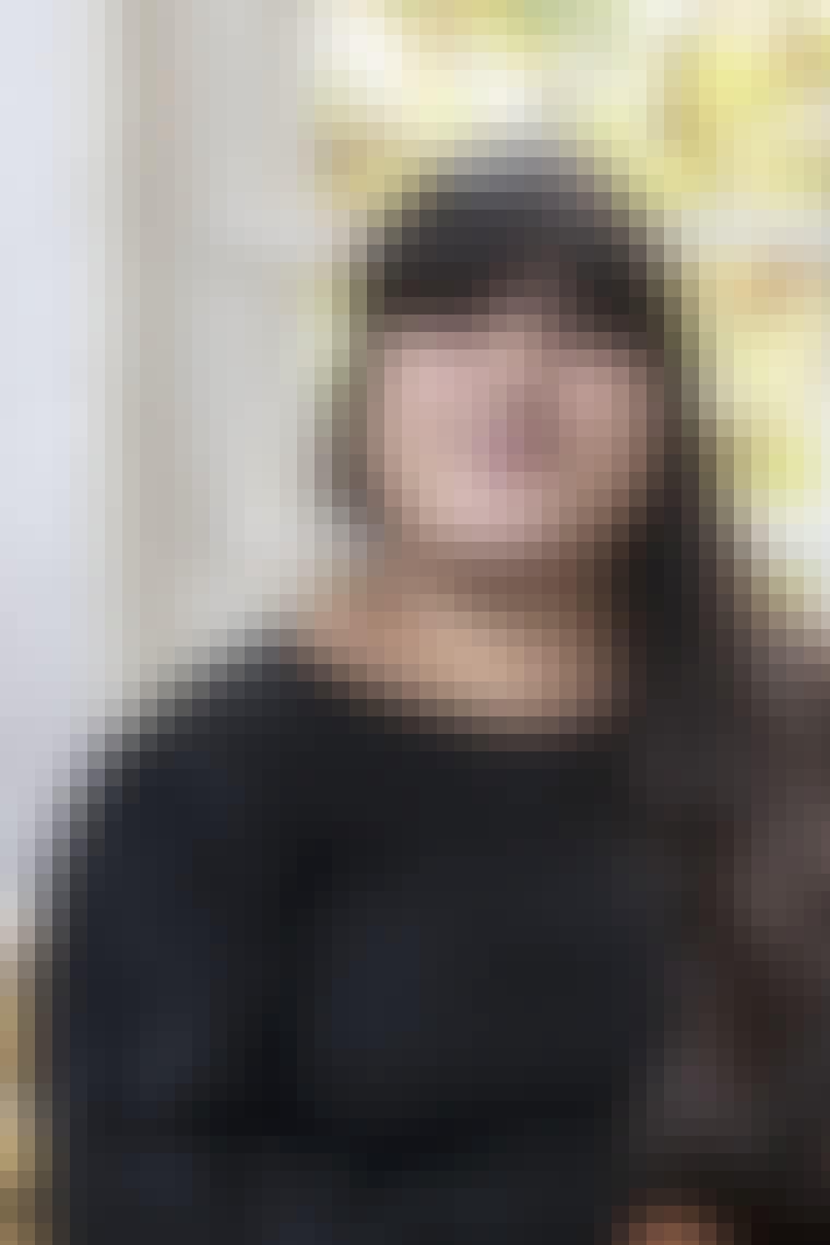 2020_Nominerte_Carina-Carlsen_fotoastridhexeberg