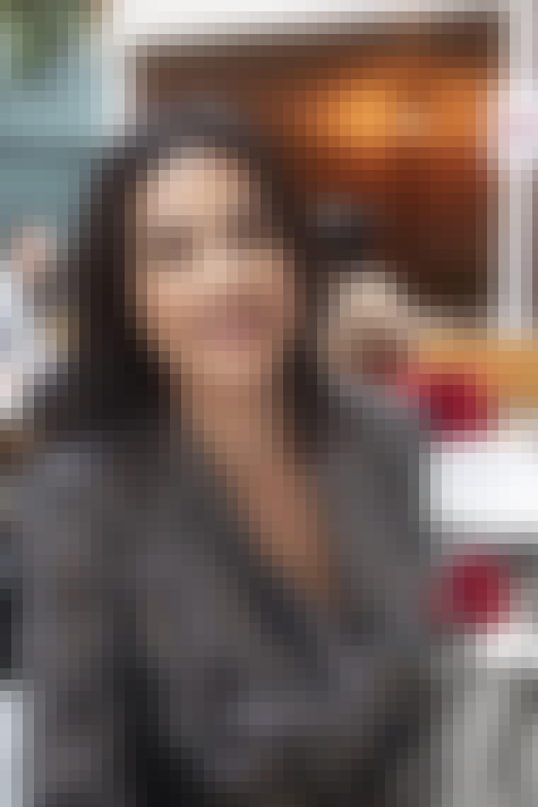 2020_Nominerte_Roya-Sori_fotoastridhexeberg