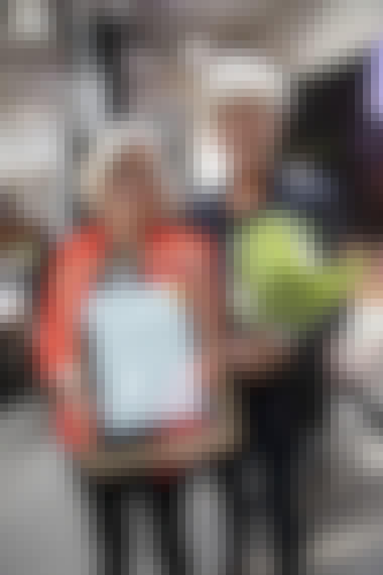 2020_stinesofiesstiftelsen_foto_astridhexeberg