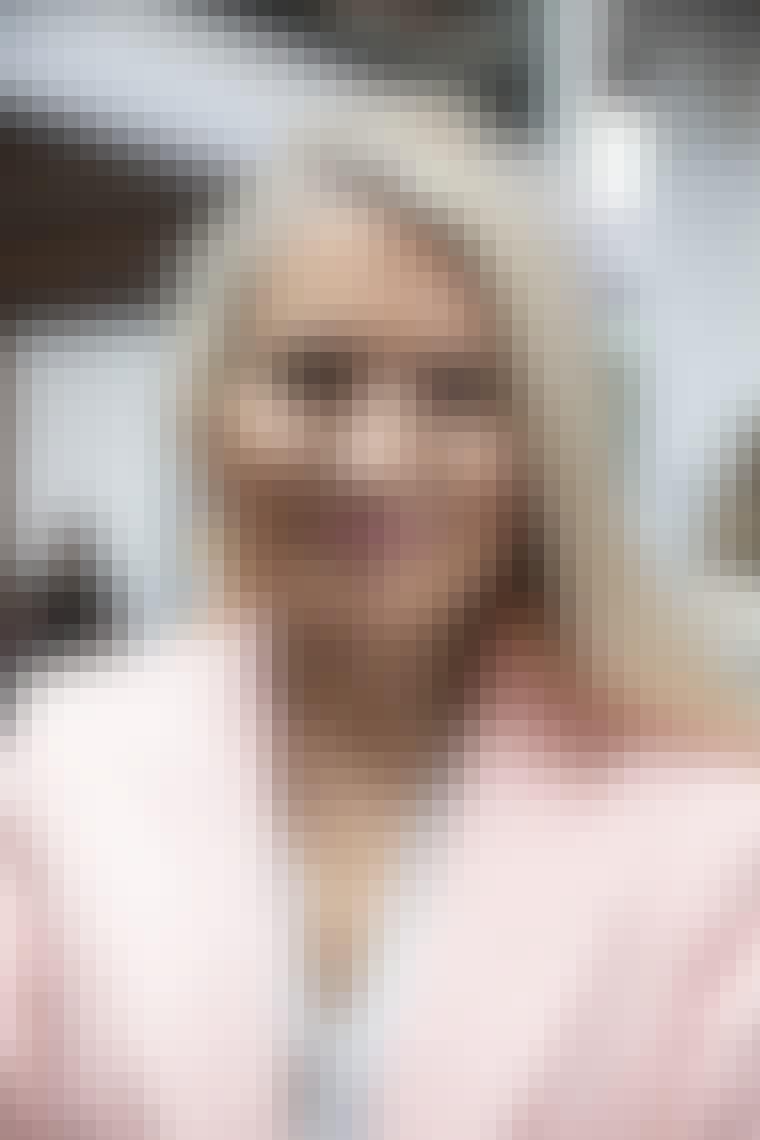 2020_isabelleringnes_fotoastridhexeberg