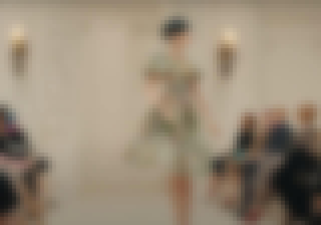 Screen-Shot-2020-10-09-at-11.37.03