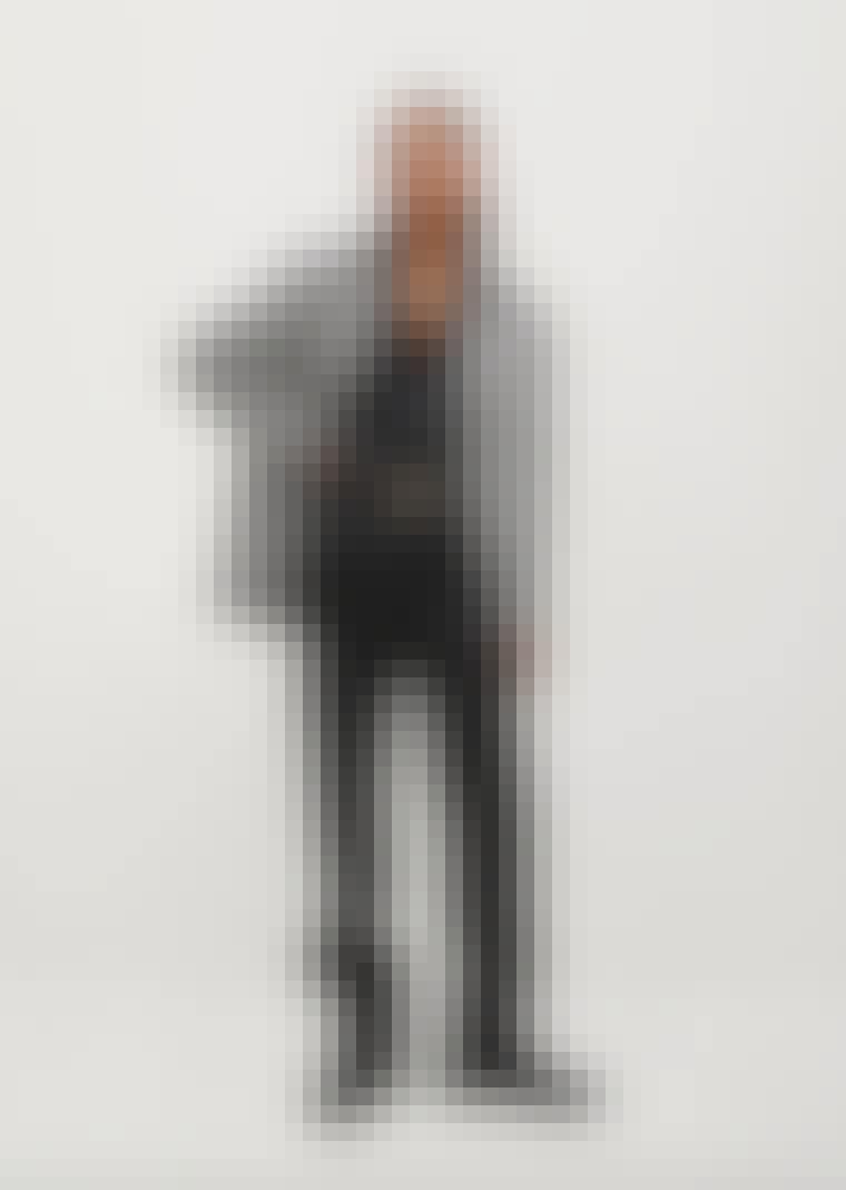Screen-Shot-2020-10-13-at-15.31.55