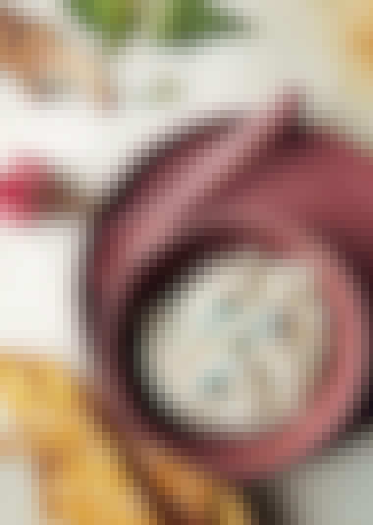 Skærmbillede-2020-10-29-kl.-14.05.02