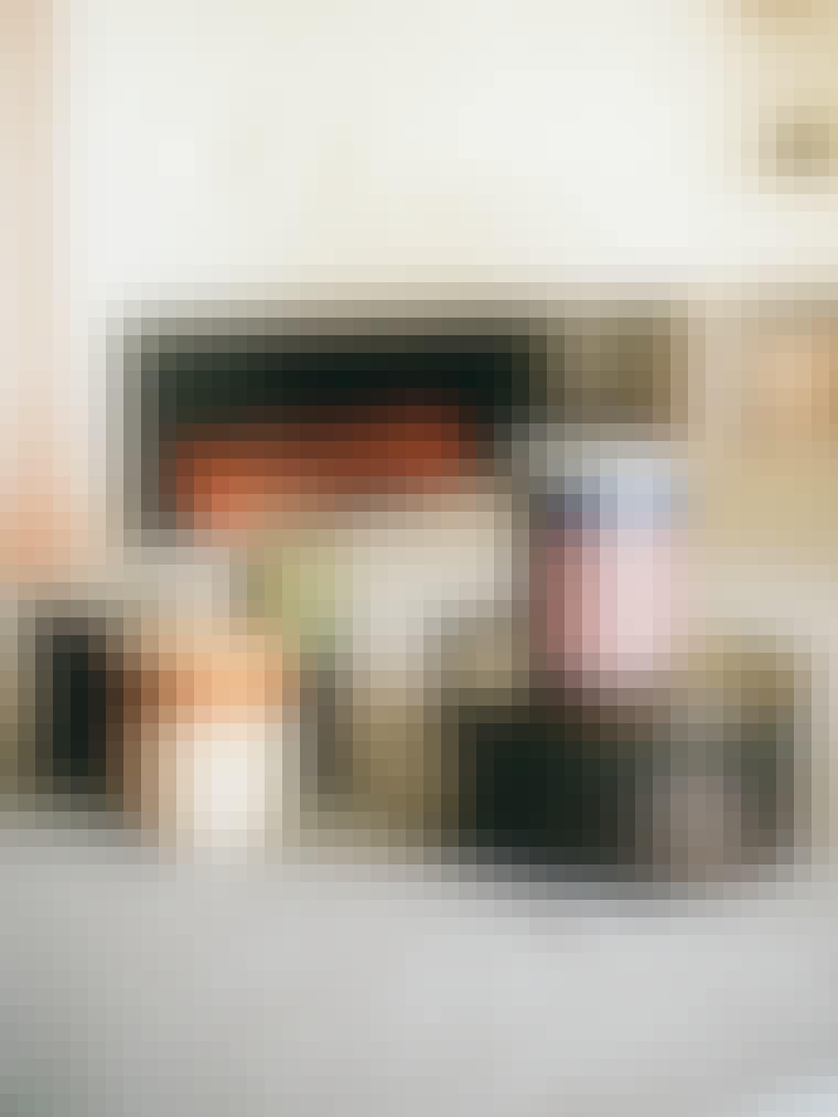 IKEA_OSYNLIG_doftljus_PH175391