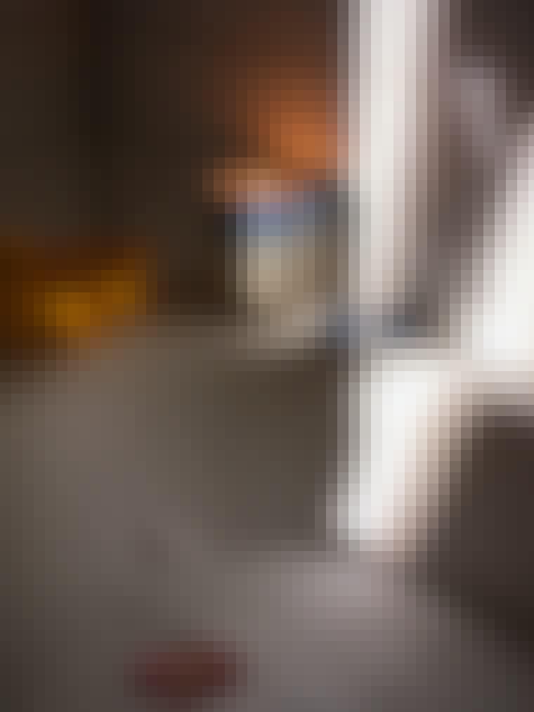 IKEA_OSYNLIG_doftljus_PH174936