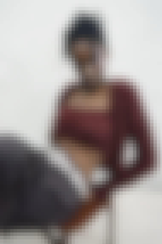 Skærmbillede-2020-11-03-kl.-19.04.06
