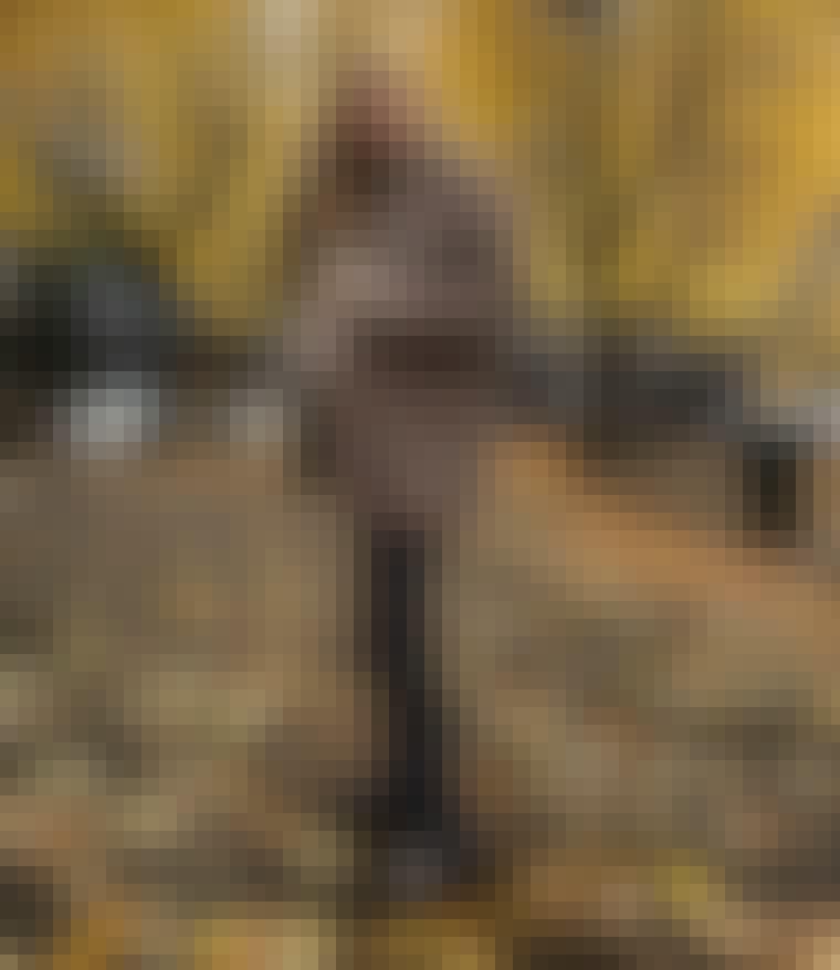Screen-Shot-2020-11-05-at-12.59.48