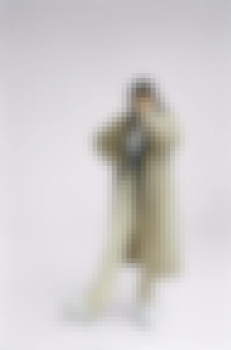 RWK-Costume-Rosemarie-07_aRGB_High