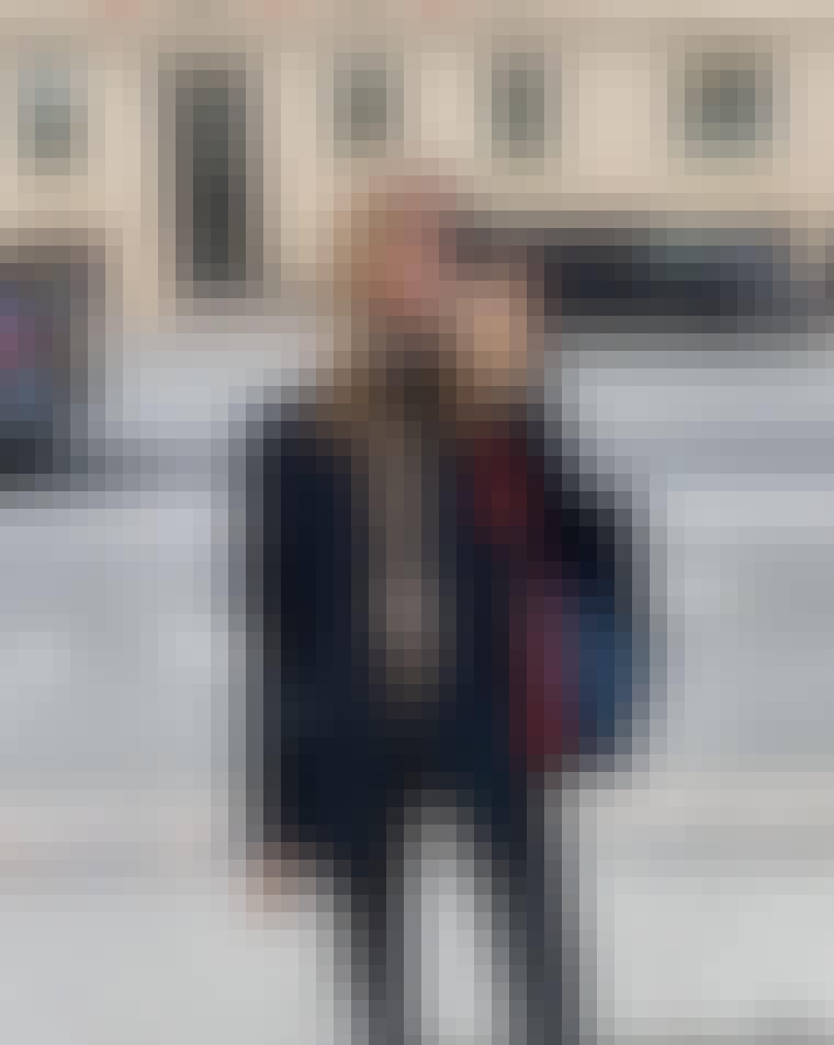 Skærmbillede-2020-11-24-kl.-13.00.58