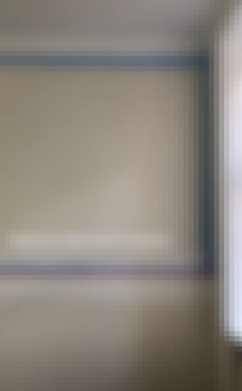 Skærmbillede-2020-11-26-kl.-08.40.09