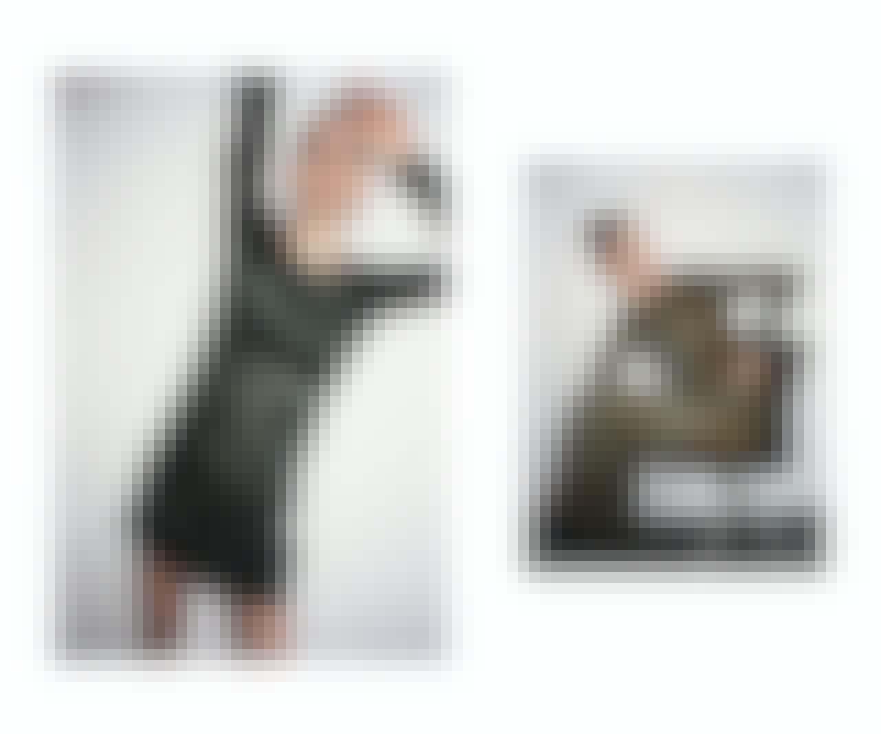 Main-picture-u.-logo