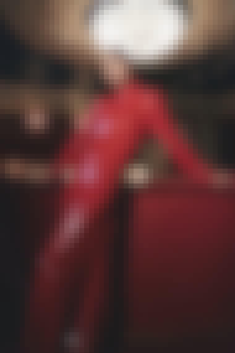 Costume-serie-Johanna-Siring-7
