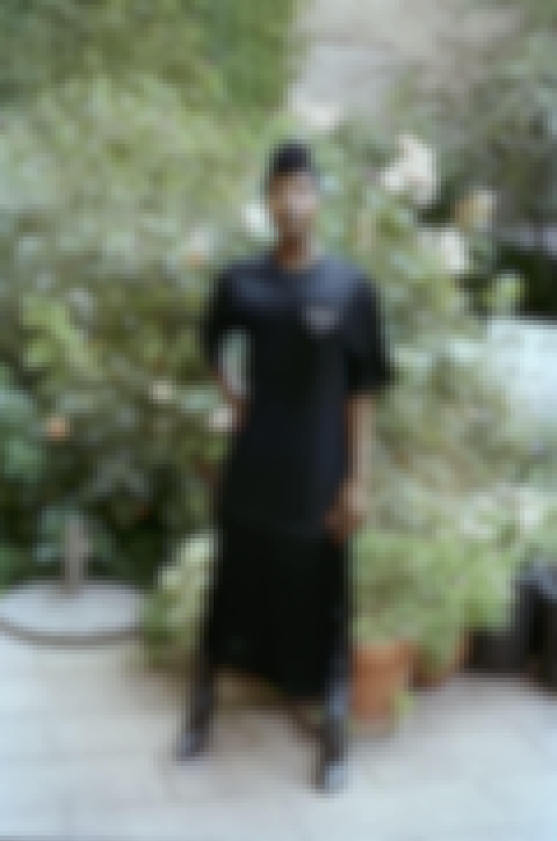 COS_2011_FINAL_RWK-Costume-Moeisha-01_aRGB_High_02