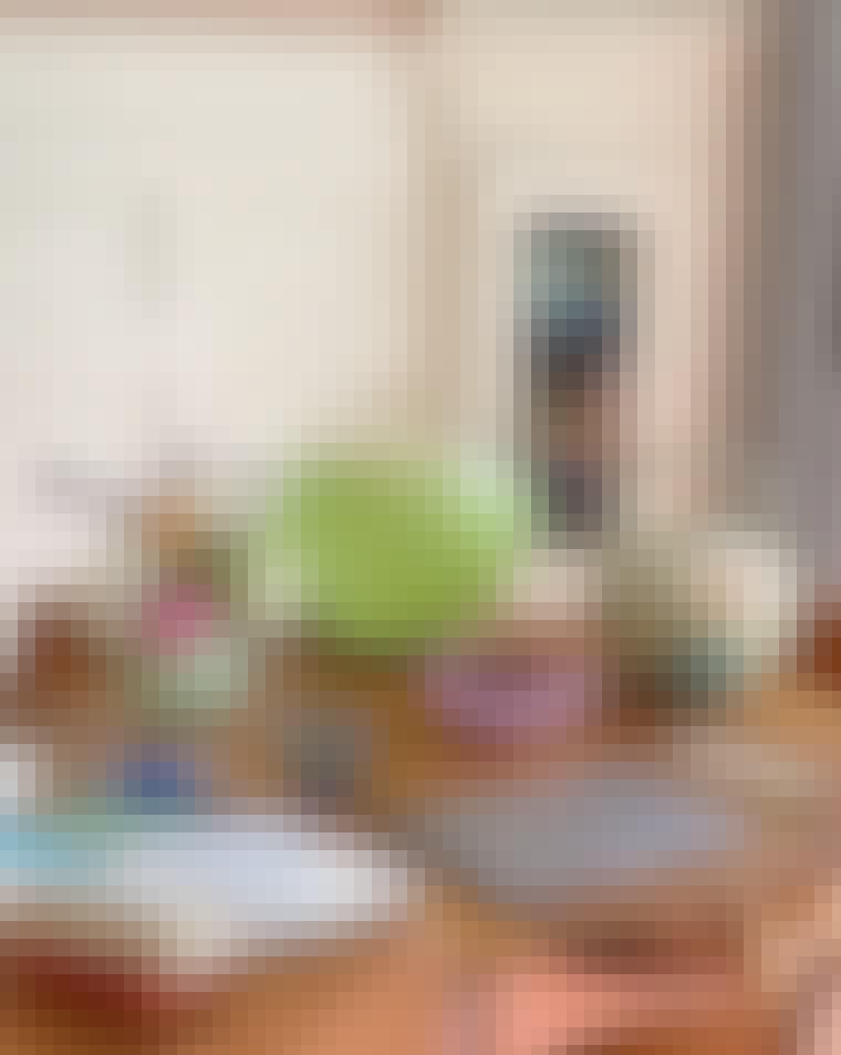 Screen-Shot-2021-01-06-at-13.42.44