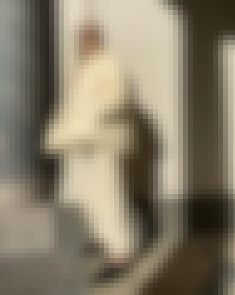Skærmbillede-2021-01-07-kl.-15.57.50