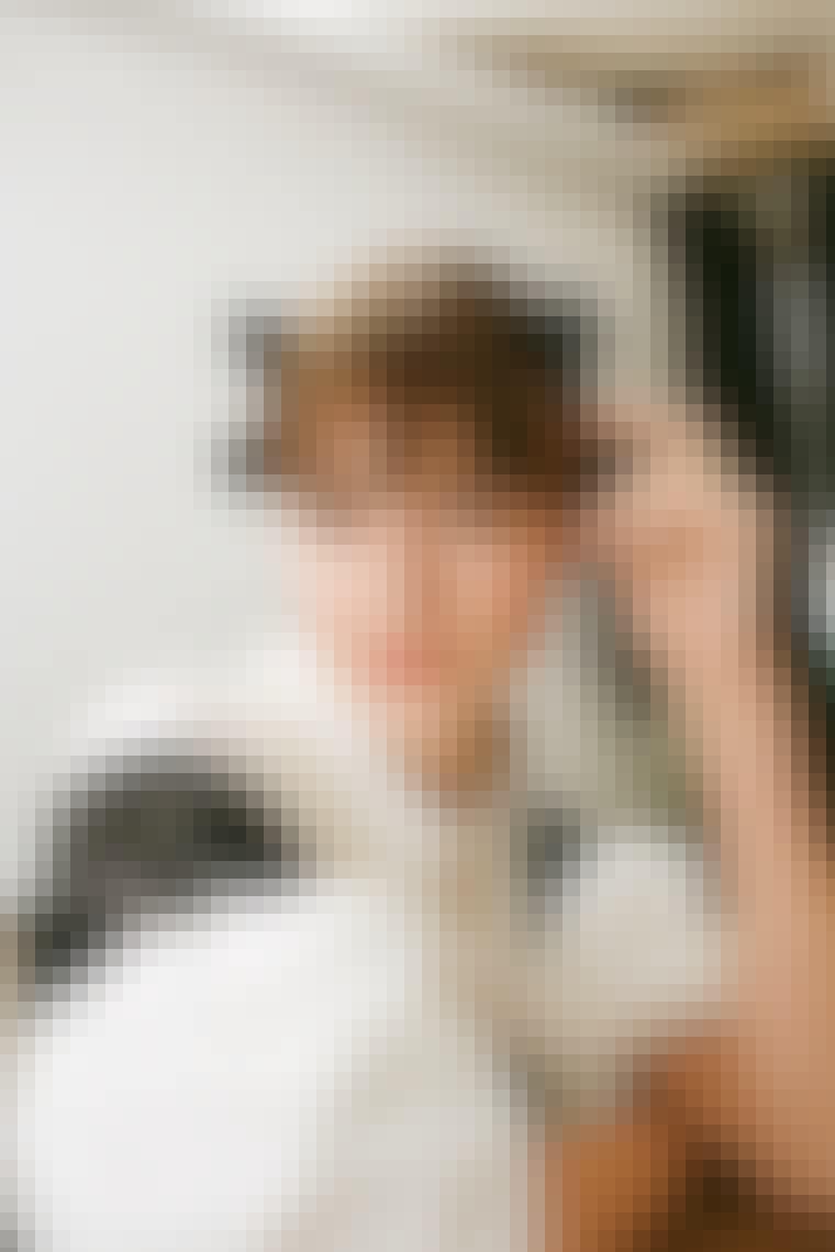 6091-Pearl-BTS-Portrait-72-3