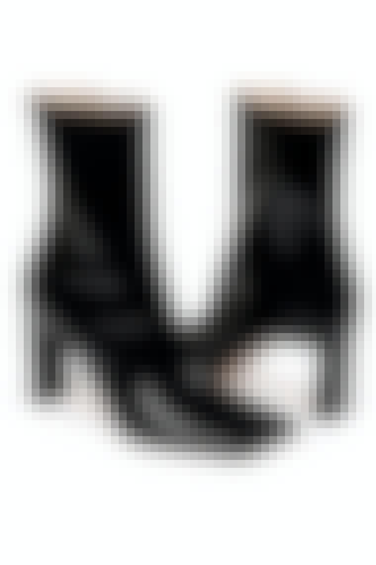 moniker-6b8eb976-04e0-4f7f-b68e-e26b260cbd6e_1800x1800